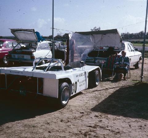 Barbagello Oct 1978